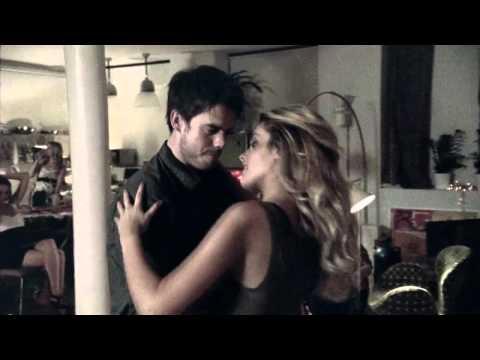 Axe Commercial: Party Girl (2012)