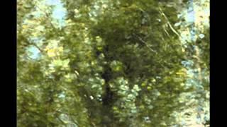 Monteverdi - Messaggera ed Orfeo from: L