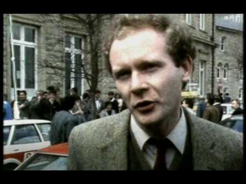 part-1-of-4-the-ira-and-the-enniskillen-remembrance-day-bombing