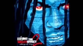 My Name Is LEAK JONES (Weezy Effect 2)