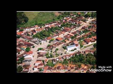 Jornal vdj veja algumas fotos que representa a cidade de Apuarema Bahia curta e se escreva no canal