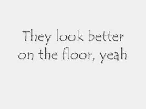 Jay Sean - Take That Off (Lyrics)