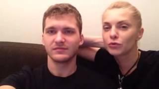 Татьяна Ларина и Юлий Миткевич Далецкий о том как выбрать свой амулет