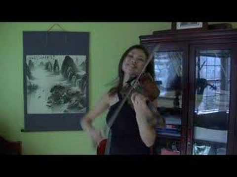 """Ann Marie Calhoun - """"The Pretender"""""""