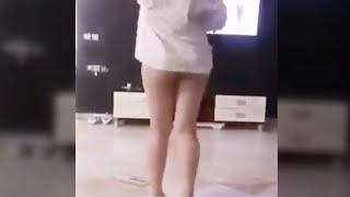 عيش مستمتع مع رقص بنات💃على المعزوفه يفوتكم👌