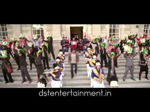 Download ek in full song tha hd tiger video