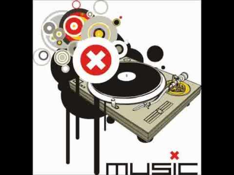 Nas ft. MF Doom - Life We Chose