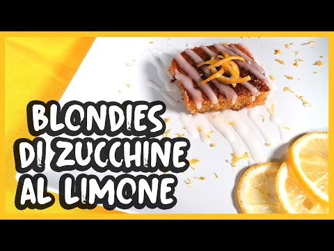 Pan di spagna alto e soffice, Italian Sponge Cakeиз YouTube · Длительность: 5 мин3 с