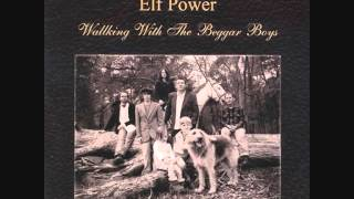 Watch Elf Power Empty Pictures video