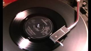 Dave Clark Five - Mighty Good Loving - 1965 45rpm