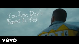 Moti - Just Don't Know It Yet Ft. Bullysongs