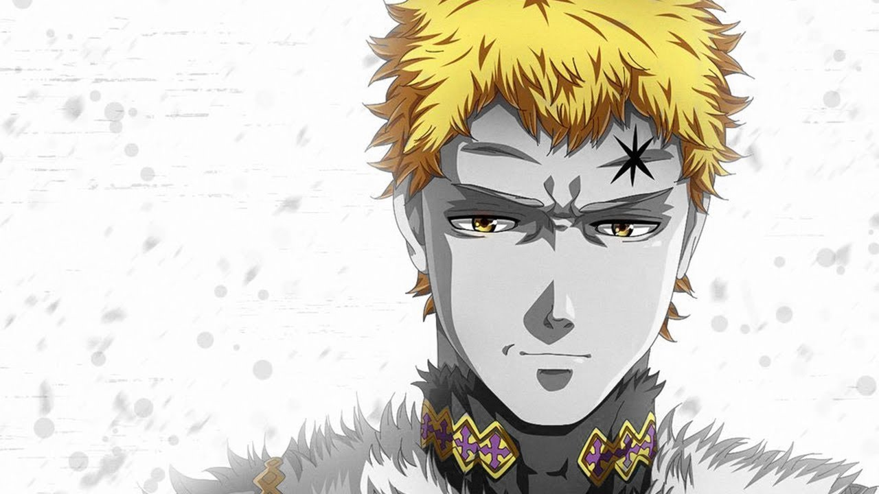 Why I Thought Julius Novachrono Was Evil The Wizard King Black Clover Youtube Asta and yuno were once abandoned together at a church. why i thought julius novachrono was evil the wizard king black clover