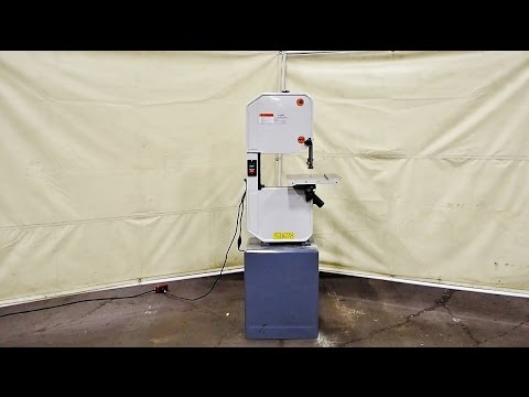 Band Saw Power - Page 578 of 2139 -