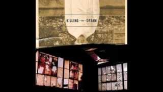 Watch Killing The Dream Walking Diseased video