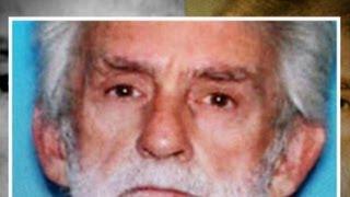 The Bunker Tapes: Alabama Hostage Standoff