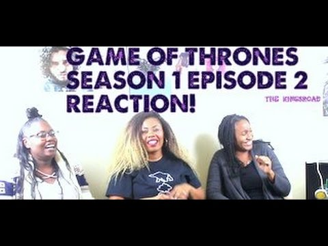 Game of Thrones Season 8, Episode 1 live stream