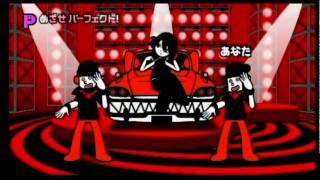 Wii みんなのリズム天国 リミックス6,7,8,9,10 thumbnail