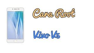 ADA 5 CARA ! Step Tutorial Root Hp Vivo Semua Series Agar 100% Berhasil - Root Vivo.