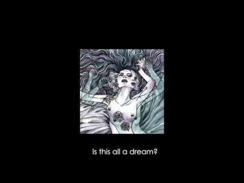 Breathless | I M U R  Lyrics (Wynnona Earp S02E02)
