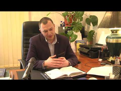 Телеканал Ексклюзив: Підсумки тижня - 100 років карному розшуку