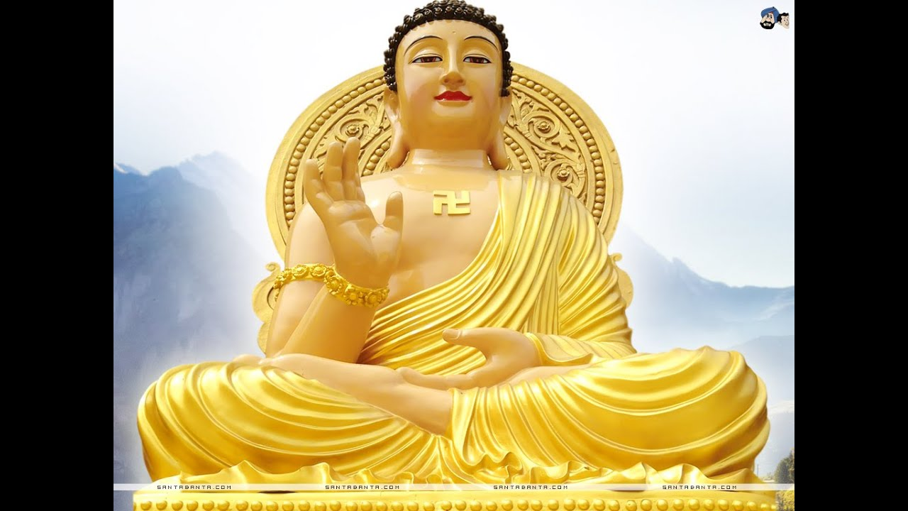 Bbc Discussion On Mindfulness And Buddhism More Generally