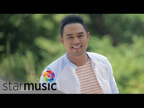 Free Changes In My Life Jed Madela Download Songs Mp3