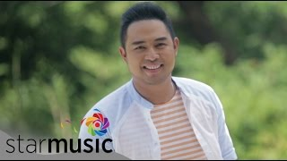 JED MADELA - You Mean The World To Me (Official Music Video)