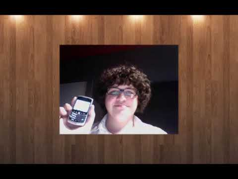 Make an Outgoing Call Using the Twilio Rest API & PHP
