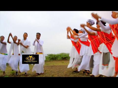 Dhaanto Cusub | Dhambaal | Samiir Yare