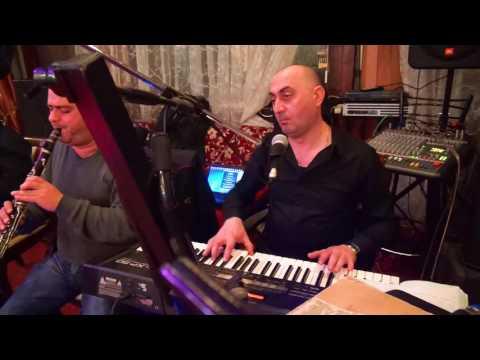 3 марта 2013 год Волгоград кафе Франтель Армянский ЮБИЛЕЙ