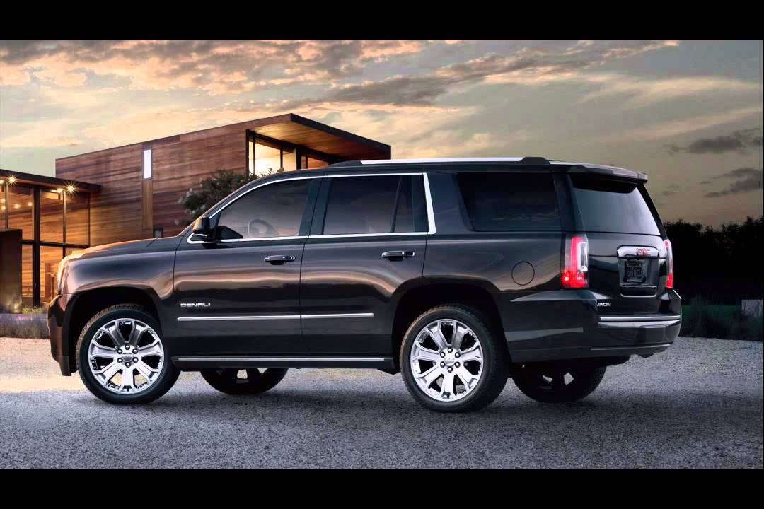 2015 model chevrolet tahoe hybrid youtube. Cars Review. Best American Auto & Cars Review