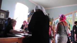 Религия или 37 миллионов рублей в год. Знаменитая вип церковь в Курганской области.(Внимание: Данное видео не призывает изменить стереотипы общественного характера и массовых дискриминаций..., 2013-07-17T22:12:53.000Z)