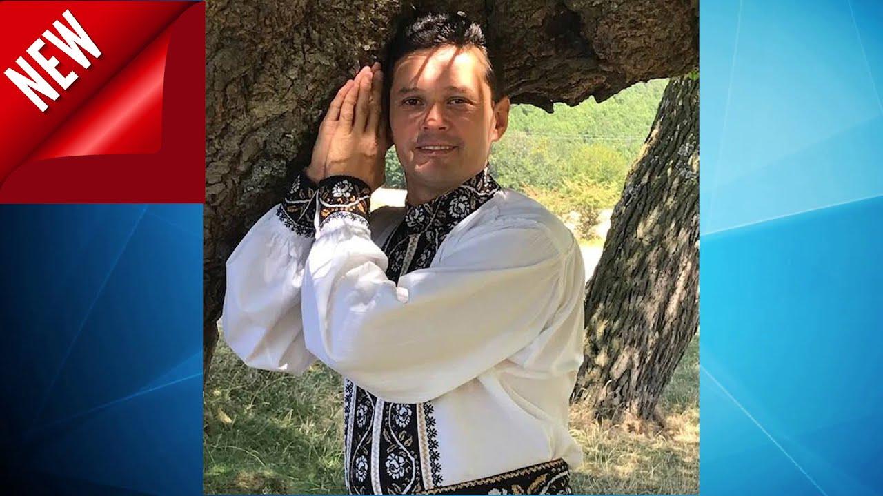 Ionuţ Tudorescu si Formatia Costel Badoiu LIVE 2020 Botez Lucas Colaj Ascultari Petrecere