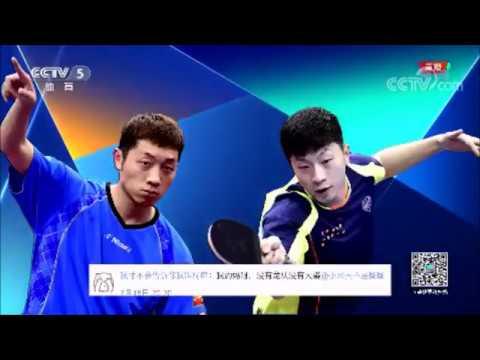 (Eng Sub) China Send Young Hopefuls To 2018 Asian Games -- CCTV 5