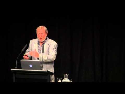 Dr Tim Foresman Keynote - Digital Earth Summit 2012
