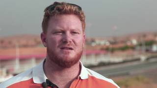 Whats Your Story? Off-road Buggies and Bikes in Dubai - Big Red Motorsports
