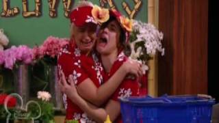 Sonny With a Chance Download HQ [also for iPod] Seasons 1 & 2