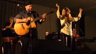 Kim Carnes - Bette Davis Eyes - Live
