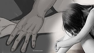 Download Video Hamil 6 Bulan, Gadis 15 Tahun Ini Diduga Diperkosa Teman Ayahnya MP3 3GP MP4