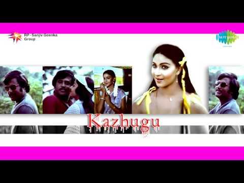 Kazhugu | Ponnoviyam song