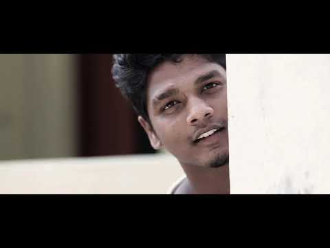 Othaiyadi pathiyale song fan-made video / Kanaa movie song  / Jstep crew