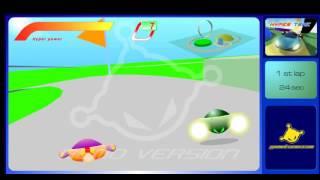 Полет в гиперпространстве - Видео обзор онлайн игр. Flying into hyperspace - Video Review Online yhr