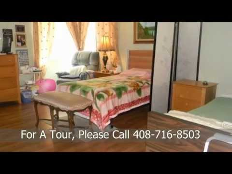 Jomok Care Home Assisted Living | Hayward CA | Silicon Valley | Memory Care