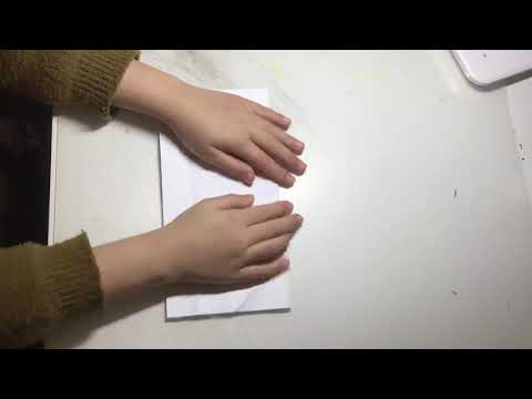 How to make a DIY paper wallet