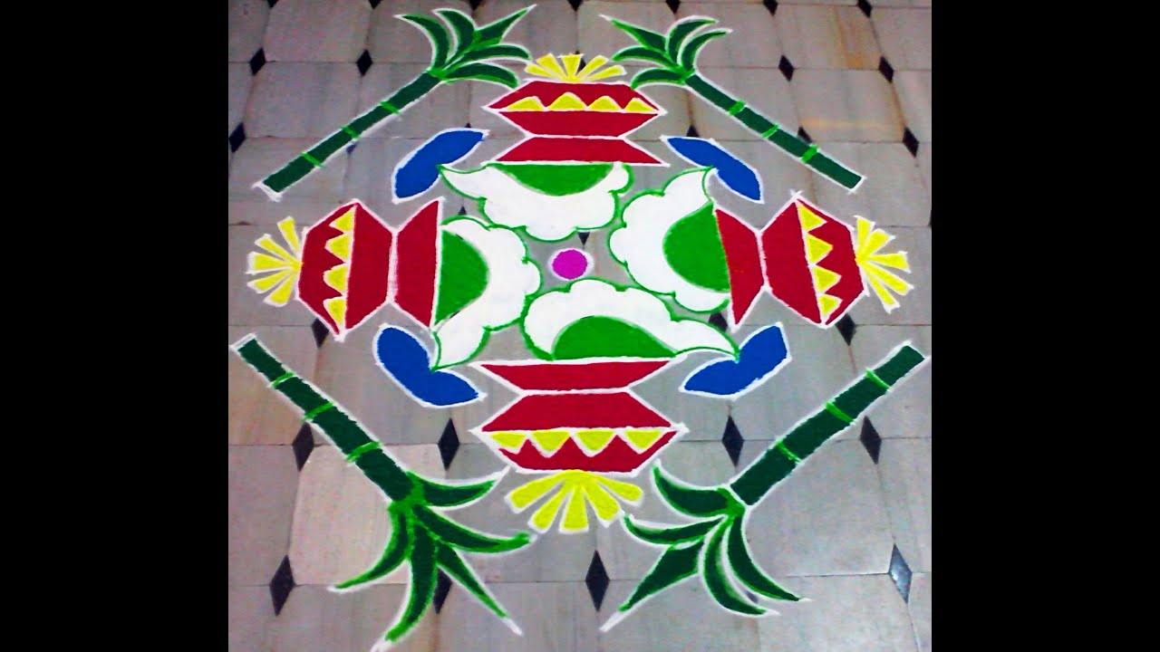 images of pongal festival wishes and greetings cards in tamil images of pongal rangoli