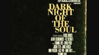 Sparklehorse - Dark Night of the Soul (feat. David Lynch)