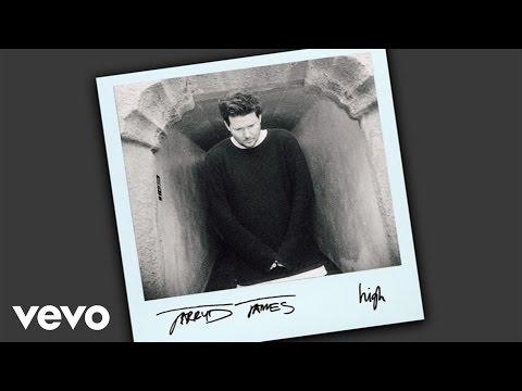 Jarryd James - Sure Love (Audio)