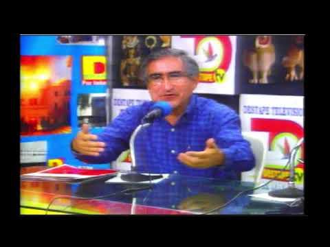 Dr. LUCAS RODRIGUEZ TINEO