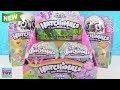 Hatchimals Rhythm Rainbow Season 3 CollEGGtibles Surprise Egg Toy Review | PSToyReviews