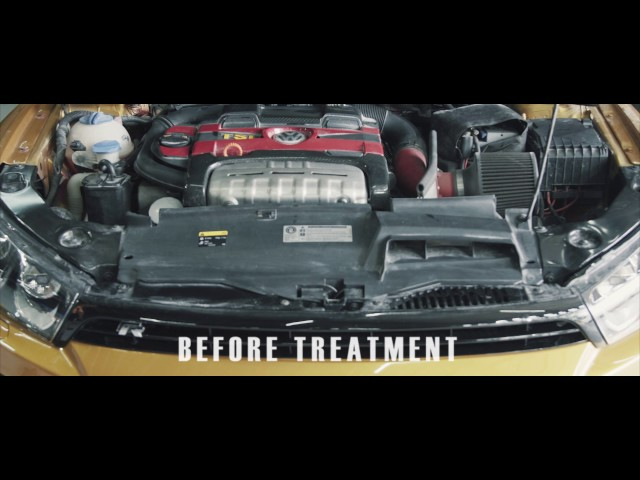 Winss Garage | Automotive Detailing Center